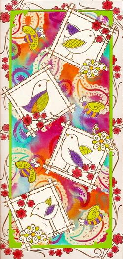 Psychedelic_bird_card