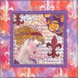 Fleur_de_lis_card